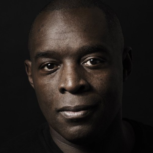 Kevin Saunderson April Bangers 2017